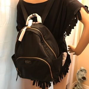 Kate Spade Dawn Backpack